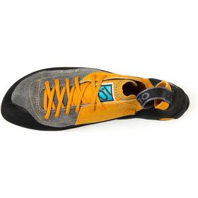 adidas Five Ten Rogue Lace Shoes Dam zinnia/charcoal